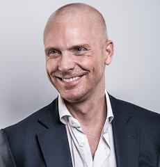 Thomas-Rex-Frederiksen