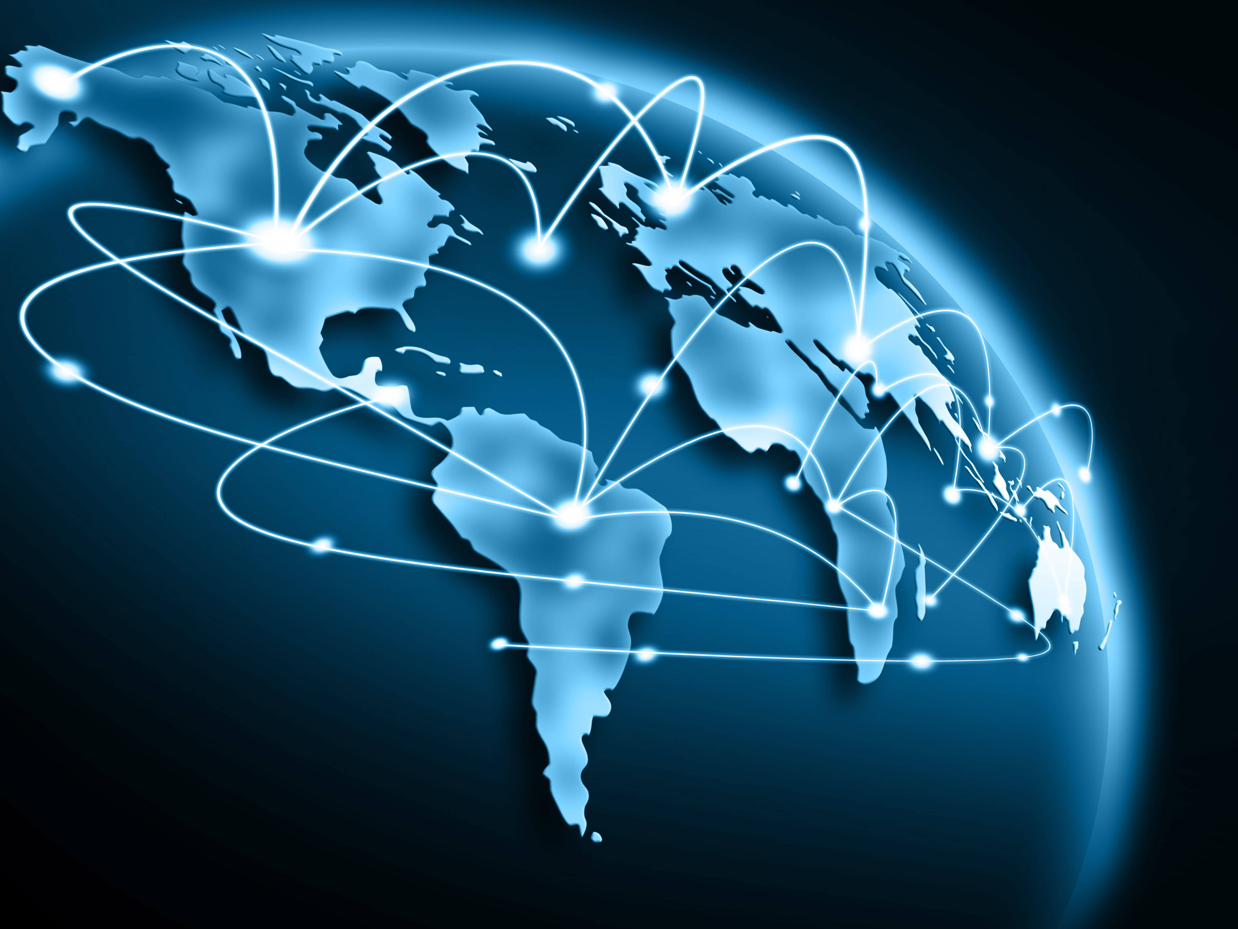 Digital messeplatform lander aftale med den største eventarrangør i Dubai