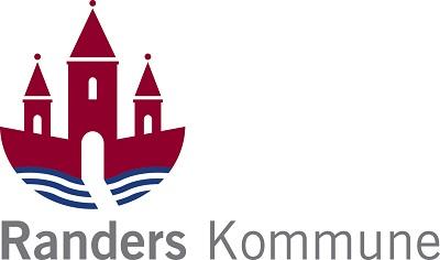 Randers Kommune ny