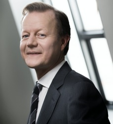 Anders-Hoffmann