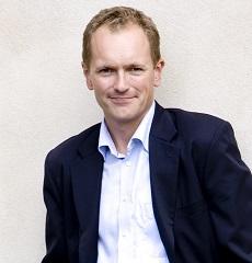Jan-Rosenbom