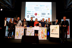 Finalisterne_paa_Creative_Business_Cup_I&V12