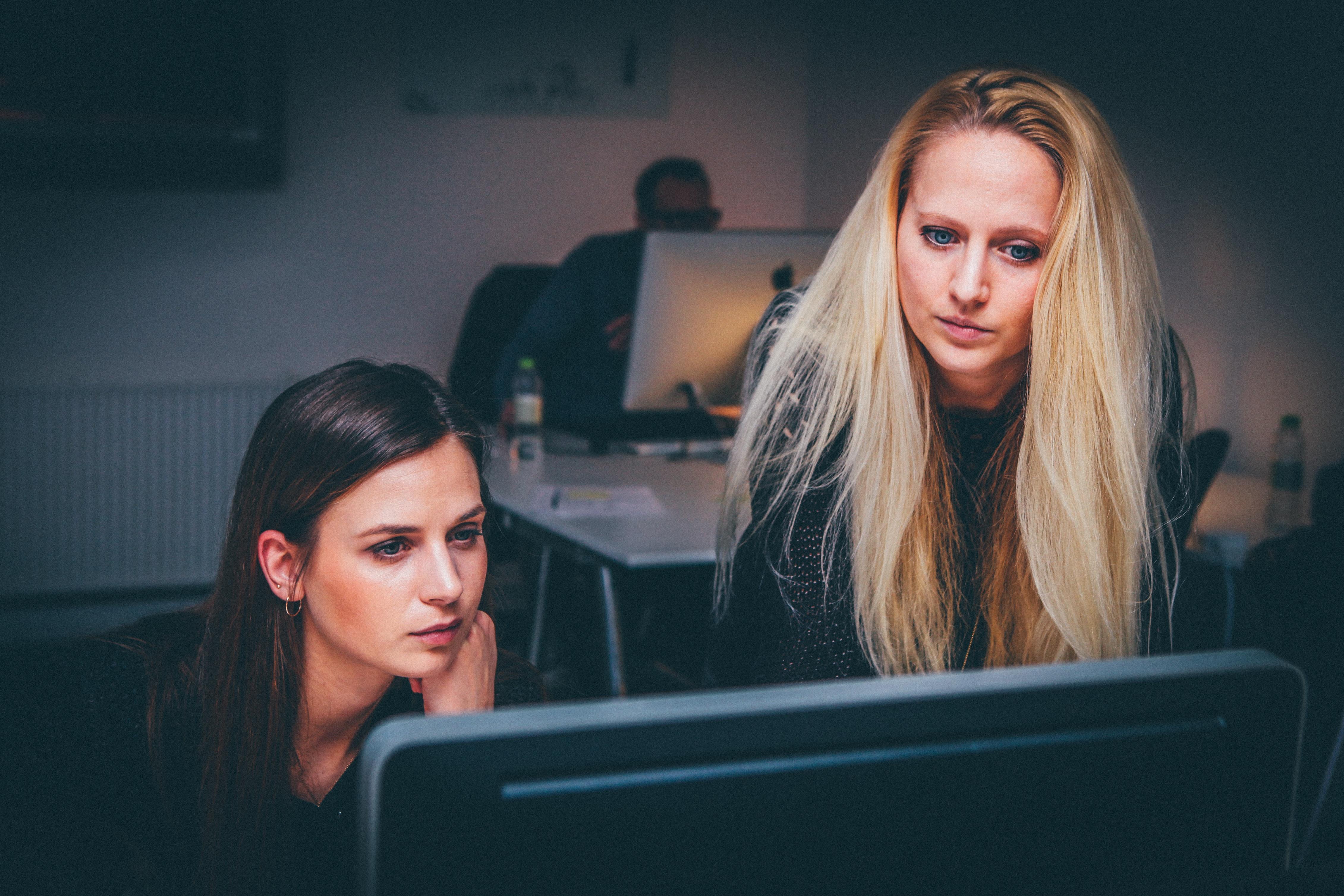 Vil du også være med til at fyre op under Iværksætter Danmark?