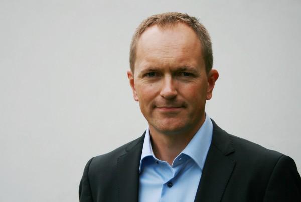 Jan Rosenbom
