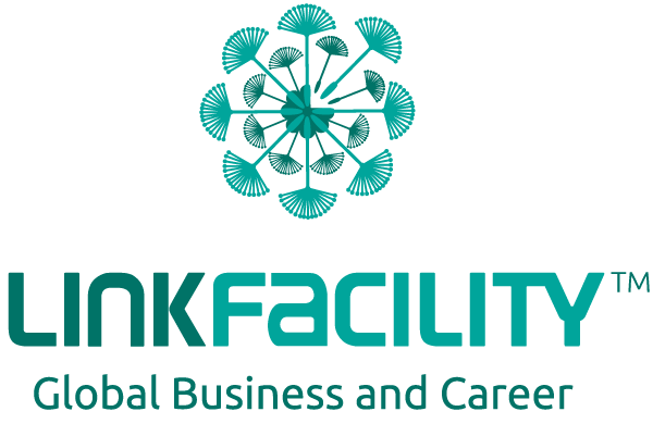 linkfacility_logo