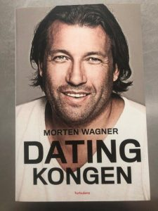 dating kongen morten wagner